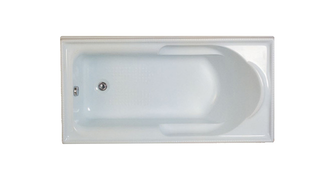 Banella BathTub