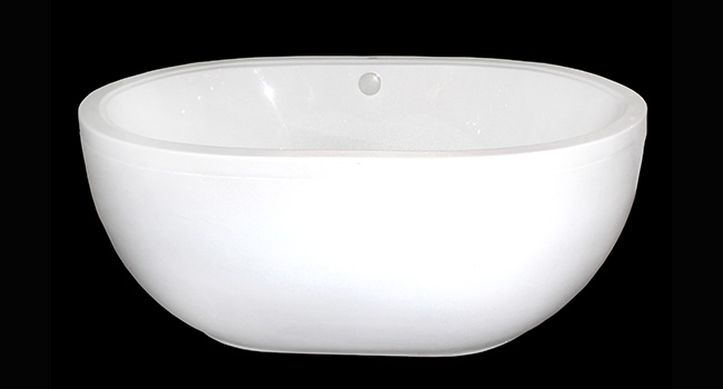 VANITO BATHTUB MANUFACTURER IN INDIA